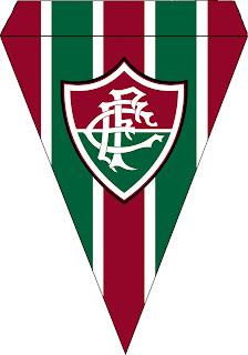 Kit Futebol ( Fluminense). LEIA COM ATENÇÃO! a1a89e724f45d