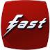 Fast Pro (Client for Facebook) v3.4.1