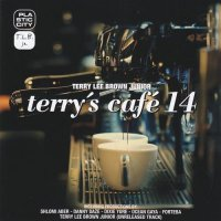 house  Terrys Cafe 14 (2012)