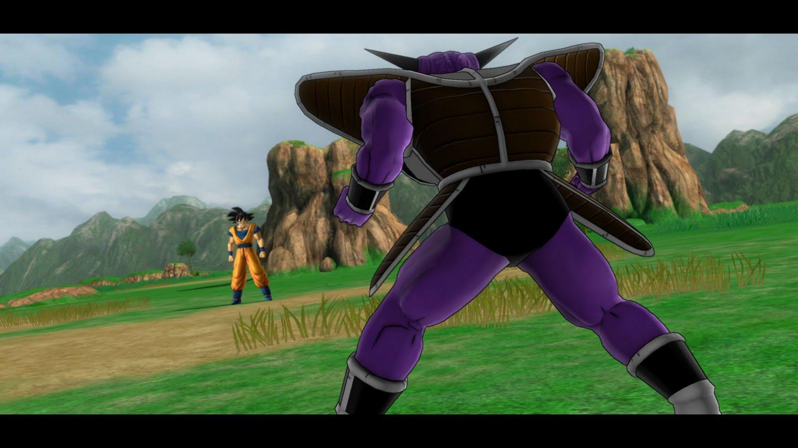Dragon Ball Fie... Miniclip Tanki Online Unblocked