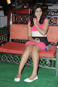 Glamorous Shamili hot photos-thumbnail-12