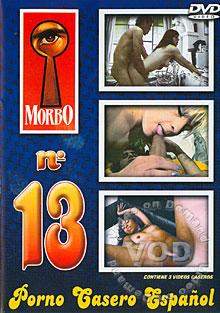 Ver Morbo 13 (2005) Gratis Online