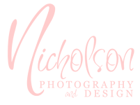 Nicholson Photography