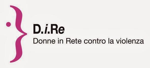 D.I.RE