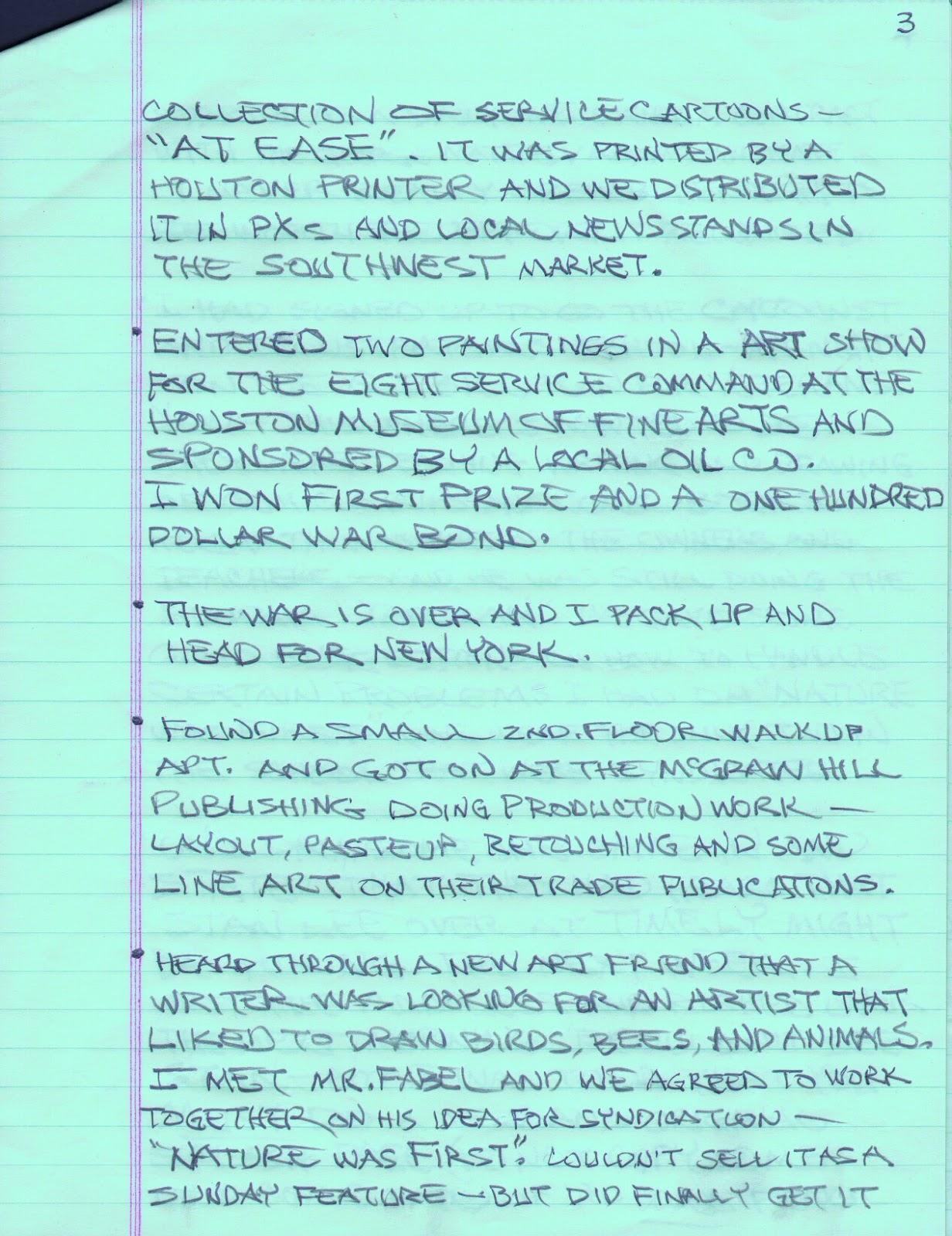 Untraceable essay writer