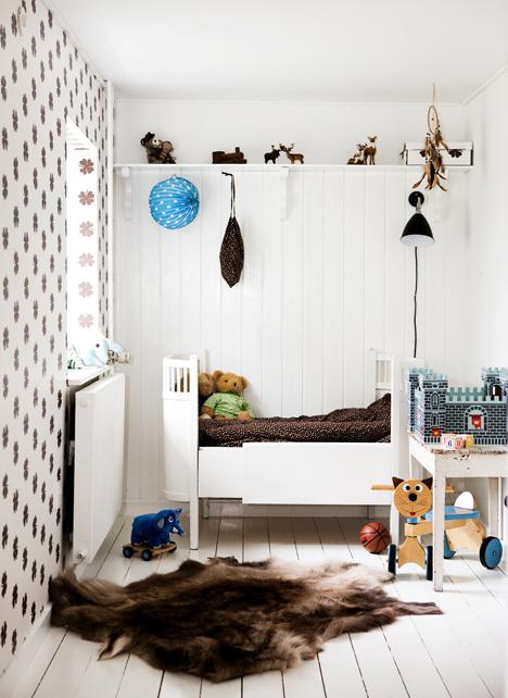 zalie ross haus of design. Black Bedroom Furniture Sets. Home Design Ideas