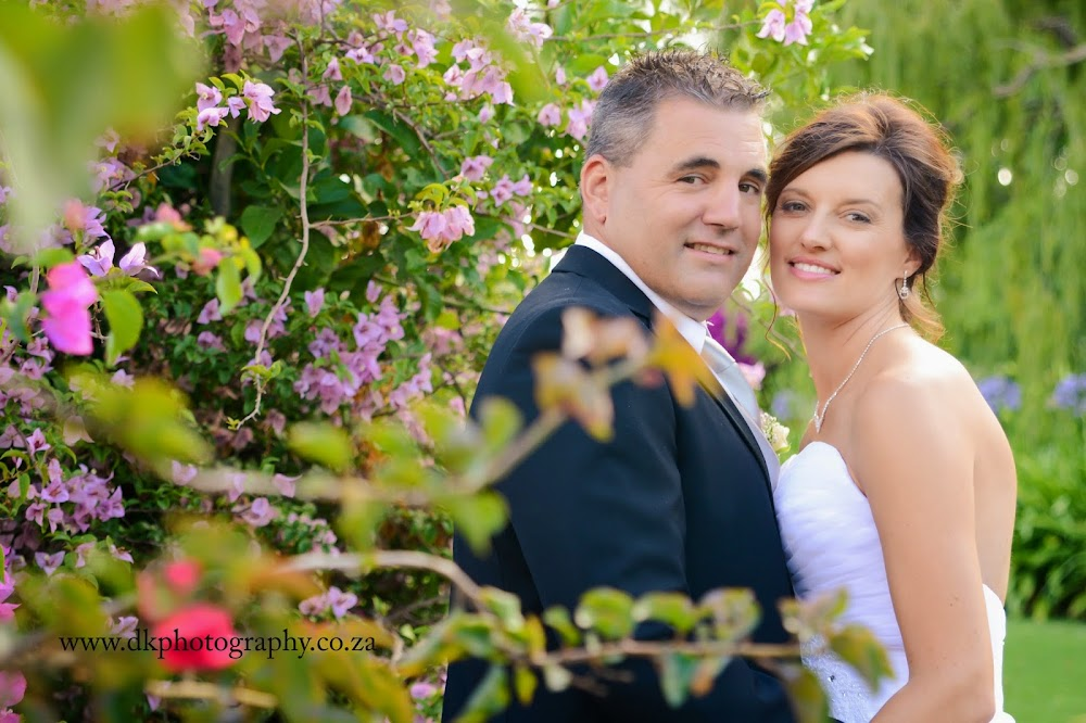 DK Photography 7 Preview ~ Penny & Sean's Wedding in Vredenheim Wildlife & Winery, Stellenbosch  Cape Town Wedding photographer