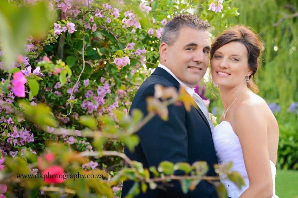 DK Photography 7 Preview ~ Penny & Sean's Wedding in Vredenheim Wildlife & Winery, Stellenbosch