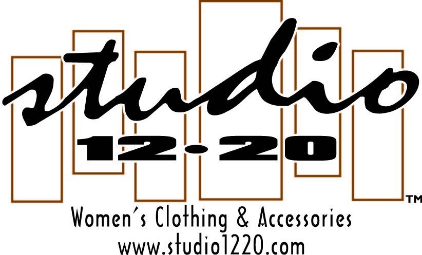 Studio 12.20
