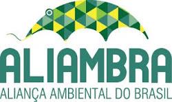 ALIANÇA AMBIENTAL DO BRASIL