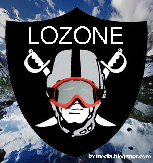 Lozonecrew
