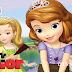 Outubro no Disney Junior: Novos episódios de Princesinha Sofia