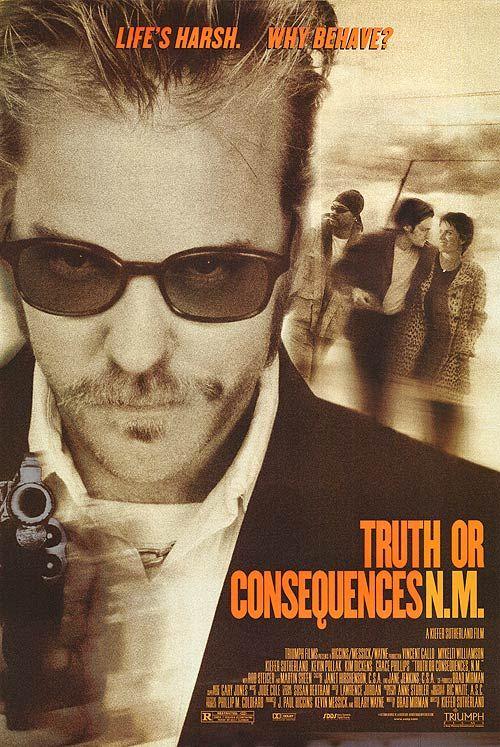 http://2.bp.blogspot.com/-wgg1M25d6SY/UOnLgHSJyAI/AAAAAAAAURU/GnfM6nLMVqg/s1600/truth_or_consequences_n_m.jpg