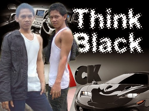 Orang Sableng Go > Blog