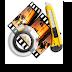 AVS Video ReMaker 4.3.1.161 + patch