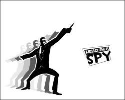 spy x at yarışı yorumları 3 ekim