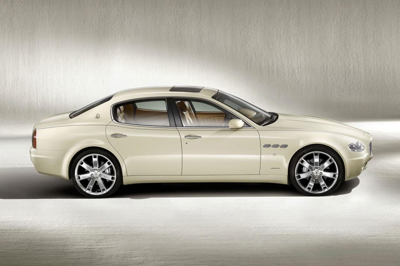 http://2.bp.blogspot.com/-wgklS3qCiEs/UGZ72jmQiEI/AAAAAAAAFBs/lVV30mbDZ0s/s1600/Maserati-Quattroporte-Collezione-Cento-2-lg.jpg
