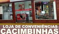 http://eigatimaula.blogspot.com.br/2015/05/loja-de-conveniencias-cacimbinhas.html