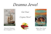 Deanna&#39;s Tidbits