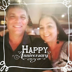 Happy 28th Anniversary!