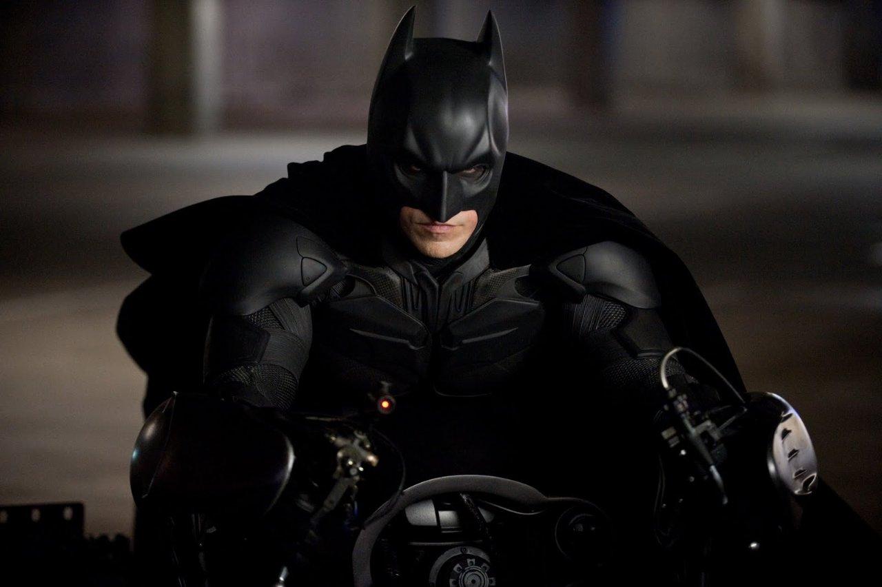 http://2.bp.blogspot.com/-wgrDuLjN3Oc/Tvde36NXGDI/AAAAAAAAApE/amg8H4LmWzg/s1600/The+Dark+Knight+Rises-New-Images-4.jpg