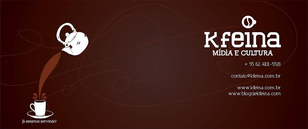 Blog de Kfeína