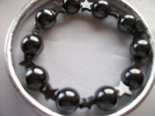 Gemz By Emz Jewellery, Mens Jewellery, What to buy boyfriend for Valentines Day, Valentines Day