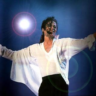 Dancing the dream Angel