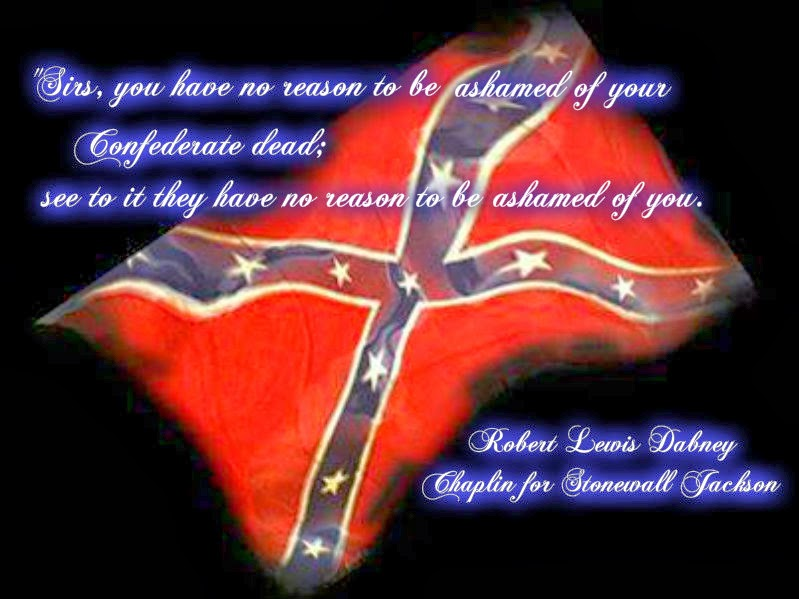 Confederate Picture