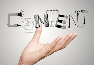 3 phương pháp lên ý tưởng cho nội dung trong SEO