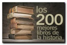 200 mejores libros