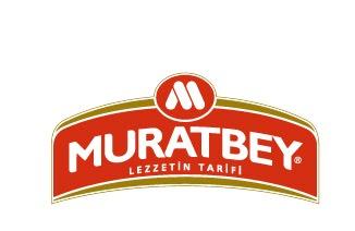 Muratbey Lezzetin Tarifi