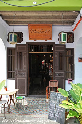 Moontree-Penang