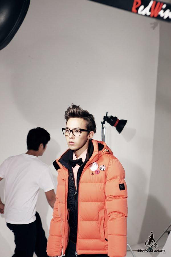 G-Dragon  Photos - Page 2 MINH3752_%25C2%25BB%25C3%25A7%25C2%25BA%25C2%25BB