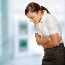 دوره شهريه ,الم الحيض ,العاده الشهريه للبنات ,فتره الحيض ,http://www.sihati.com/2013/10/Menstrual-cycle-for-girls.html