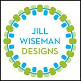 Jill Wiseman Designs