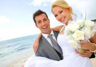 sms pour dire félicitations pour mariage