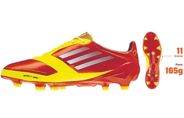 b820867315 COMPROMISSO CONSCIENTE  Bebês Cangurus viram sapatos Adidas