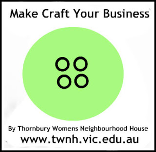 paper craft business plan