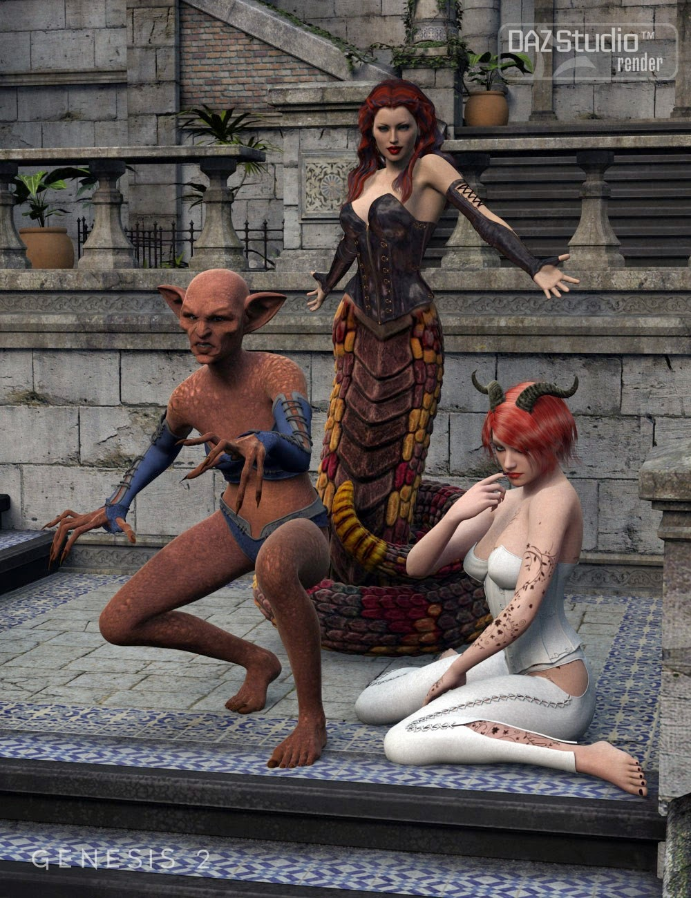 prostituierte besuchen frauen posen