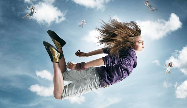 SWT-трейдинг. Вниз падать легче, чем взлететь.
