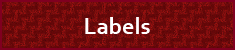 Labels knop