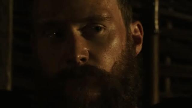 Vikingos 1x02 español latino