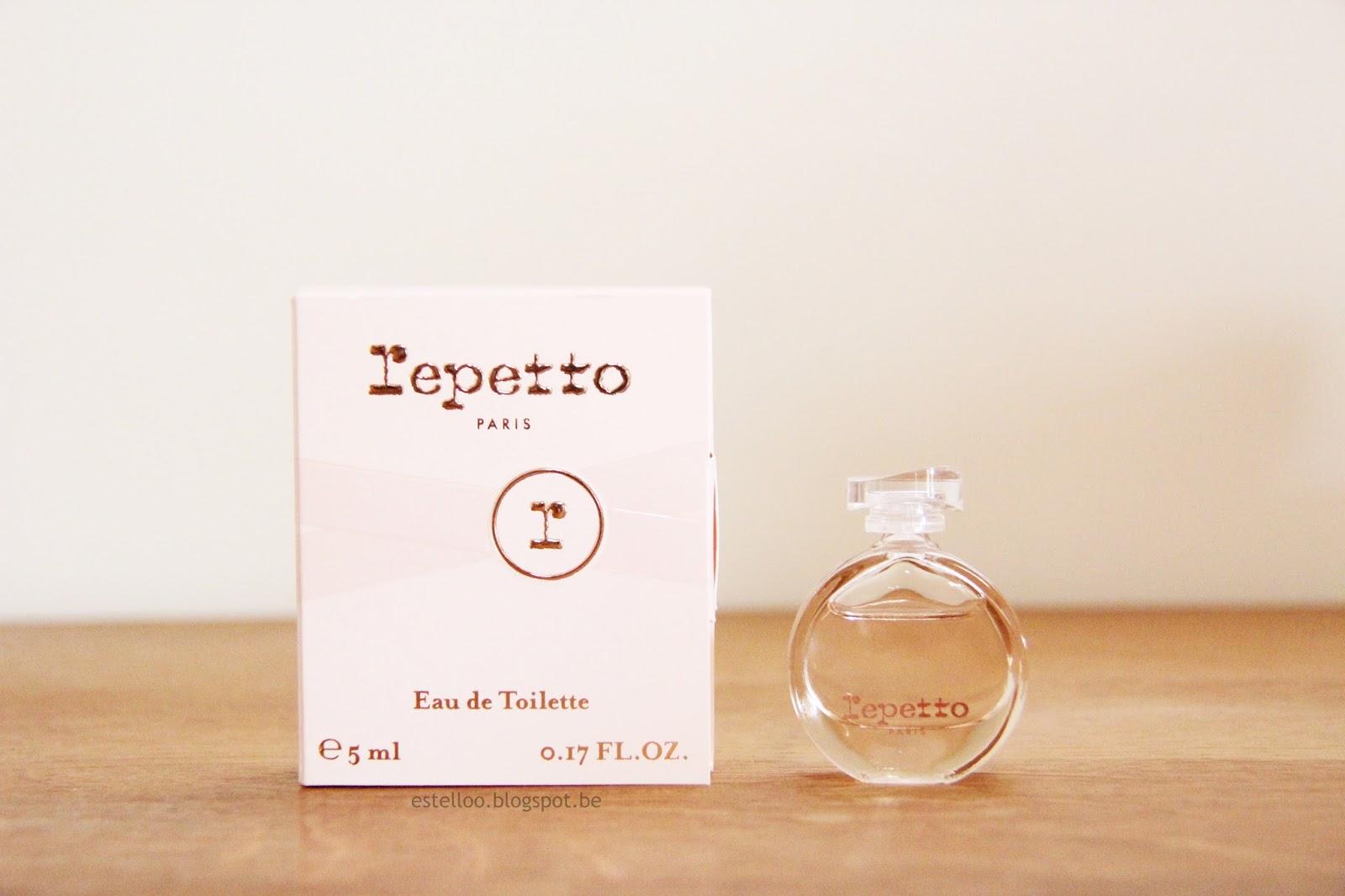 Mes parfums synonymes de f minit personnalit sensualit s duction et motion enjoy - Eau de toilette synonyme ...