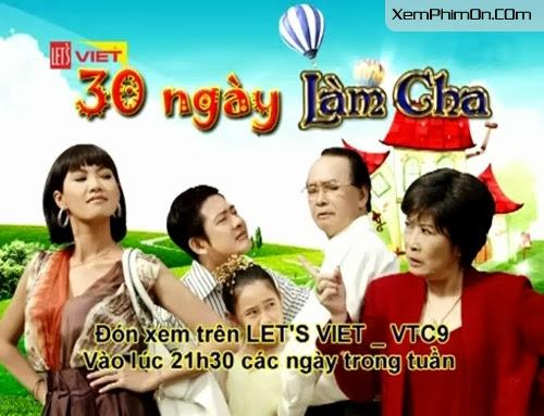 30 Ngày Làm Cha - Images 1
