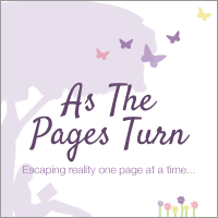 As The Pages Turn