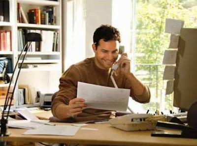 10 negocios para ganar dinero extra desde casa