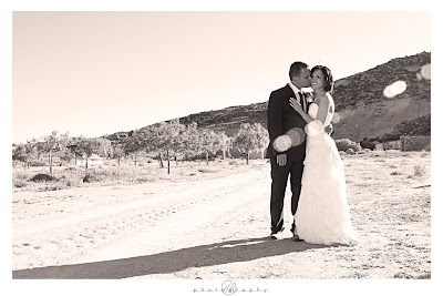 DK Photography Anj28 Anlerie & Justin's Wedding in Springbok