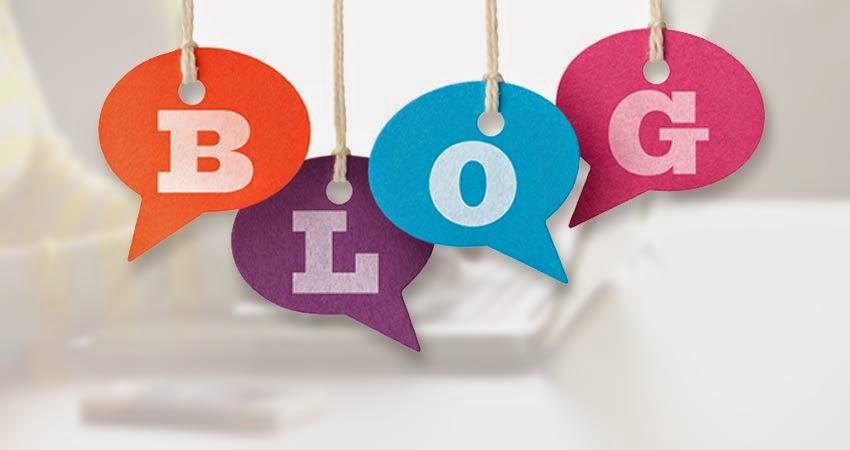 Créer son blog sans pub et gratuit