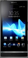 The Sony Ericsson Xperia S India Price buy online